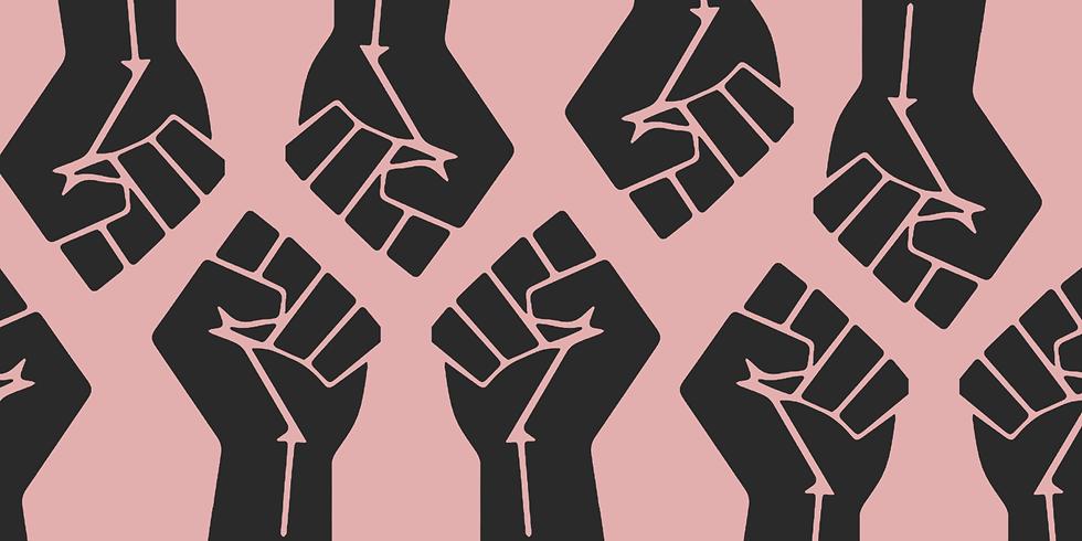 Anti-racist Strategies in Dramaturgy