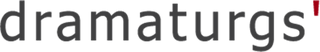 dn_logo_RGB dramaturgs.png