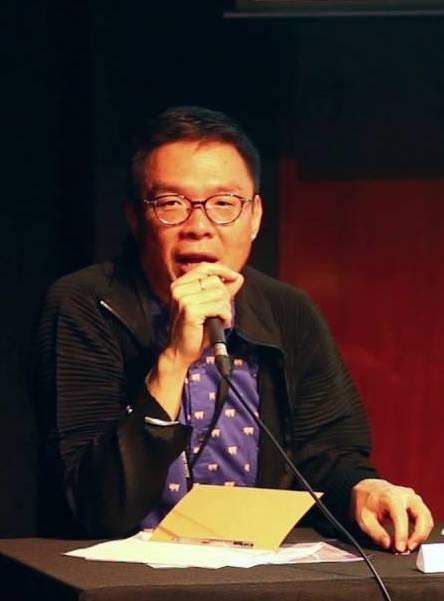 Photo: M.J. Chung