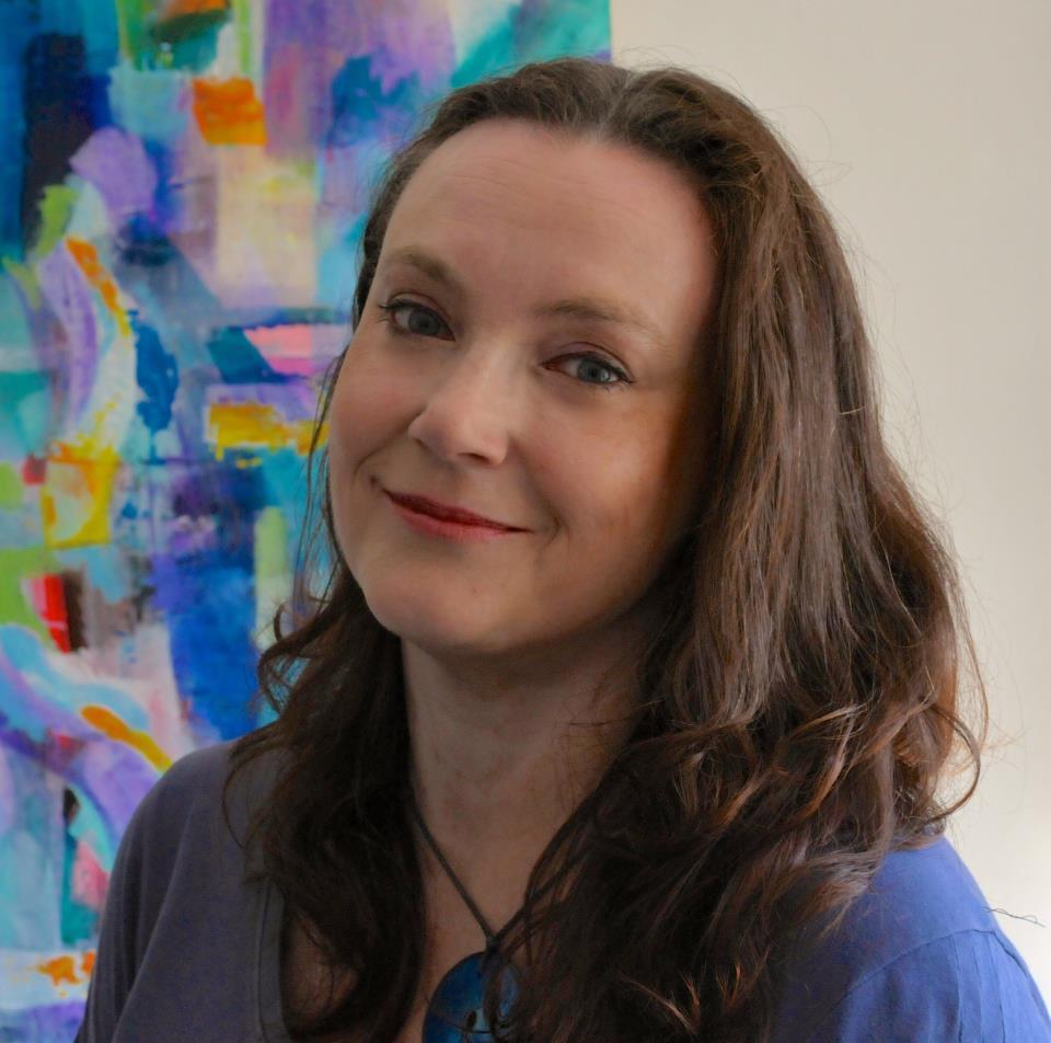 Dr Kara McKechnie