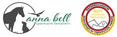 LogoKombiNeu.PNG