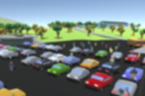 ParkingLot_900x600.png