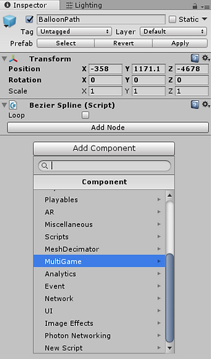 MultiGameAddComponent.png