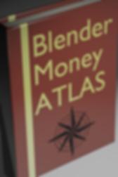 BlenderMoneyAtlas_Render5.png