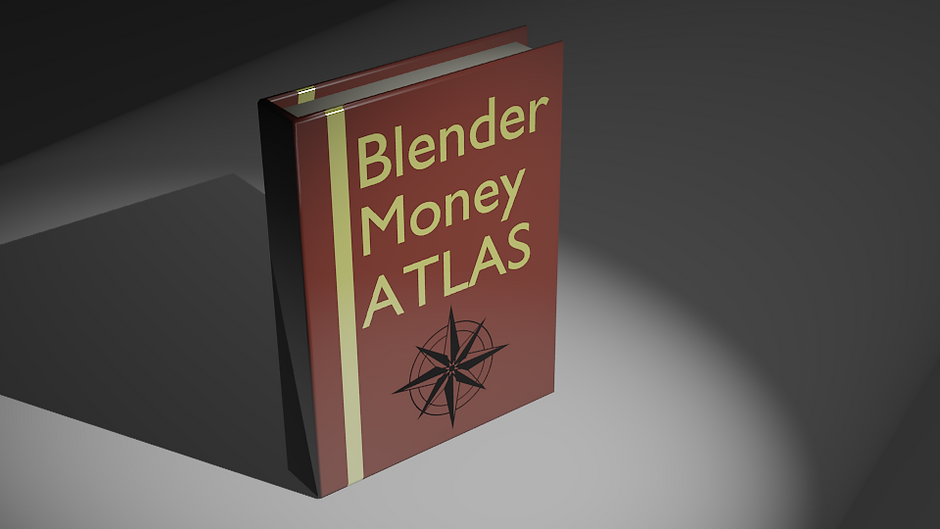 BlenderMoneyAtlas_Render5.png