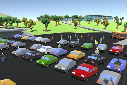 ParkingLot_900x600_edited.jpg