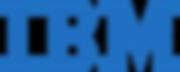 640px-IBM_logo.svg.png