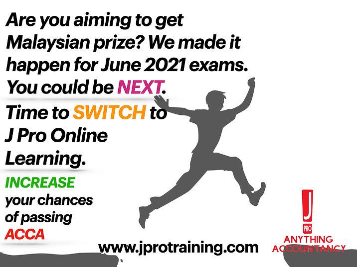 J Pro Ads 2021.002.jpeg