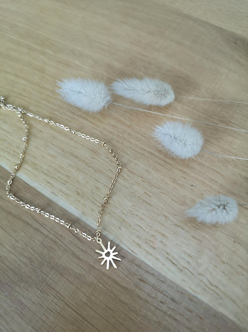 Collier Cocy