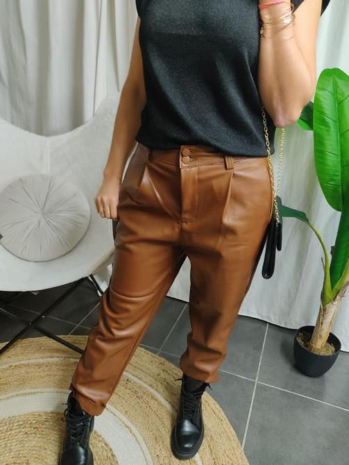 Pantalon Paty