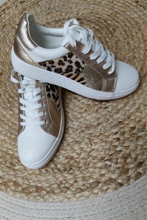 Chaussures Animals