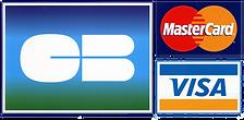 carte bleu,visa,mastercard