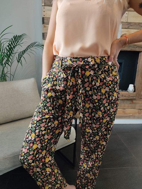 Pantalon Aeris
