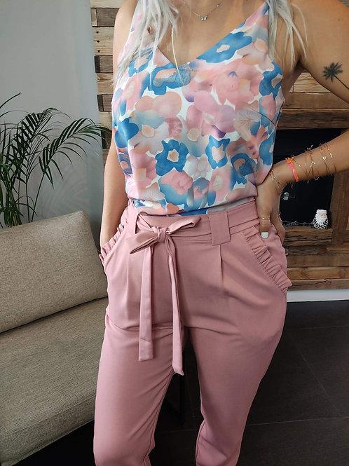 Pantalon Rosanne