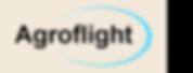 Logo Agroflight
