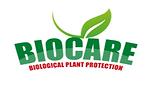 Logo_Biocare.png