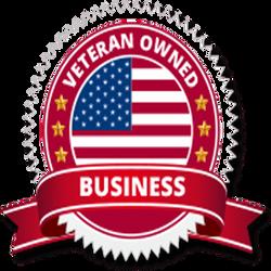 toppng.com-veteran-owned-business-logo-v