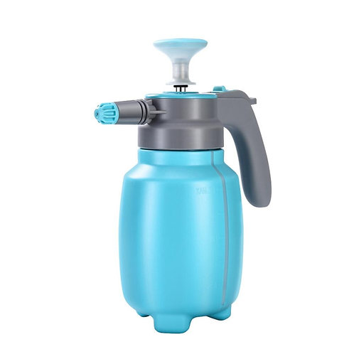 Water Mister Pressure Hand Adjustable  Nozzle 1.5-Litre Capacity for Watering