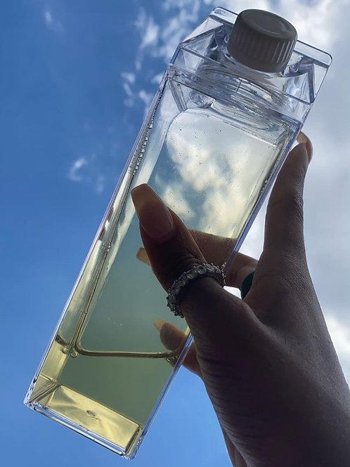 H2 BPA FREE BOTTLE