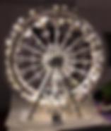 Screen Shot 2019-05-27 at 1.54.24 PM.png