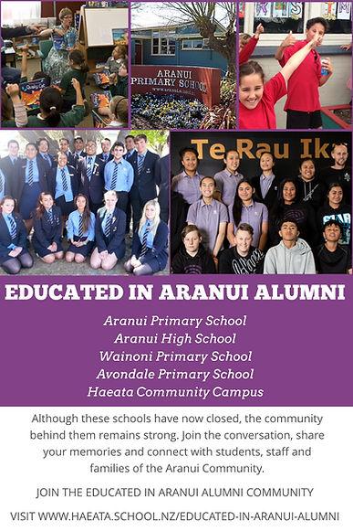 Educated in Aranui-4.jpeg