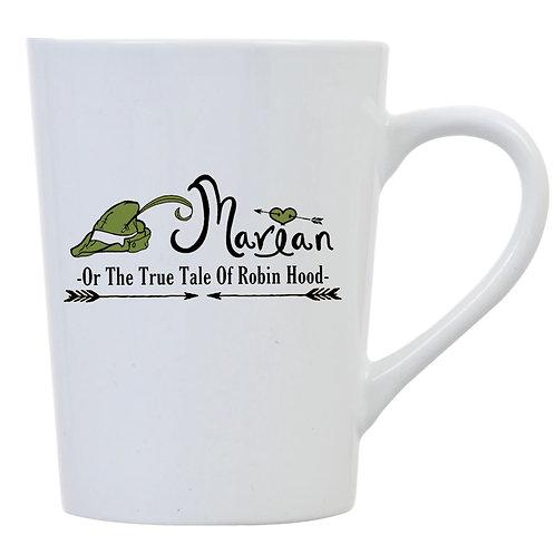 Marian Mug