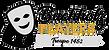 bhs logo black.png