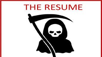 resume poster.jpg