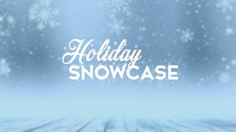 snowcase cover.jpg