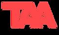 TAA_Logo.png