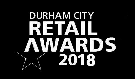durham city retail awards copy.jpg