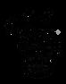 Lindenhof logo black png.png