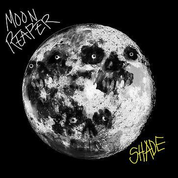 moon reaper shade.jpg