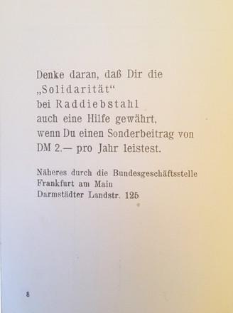 ©Privatbesitz