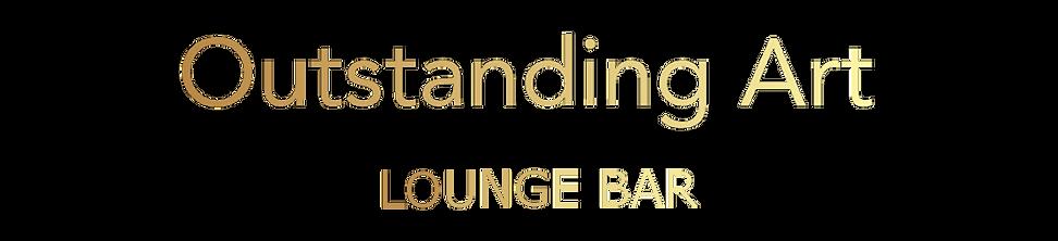 Logo skinny no black background.png