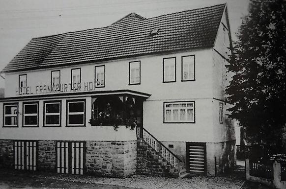 frankfurter hof.jpg