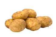 Potatoes_edited.png