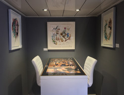 CArne Griffiths Exhibition exported 8_ed