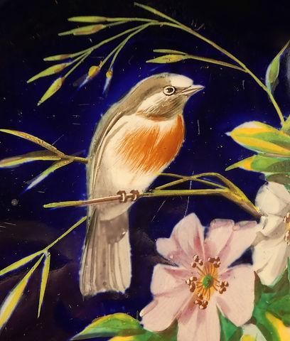 detail bird plate.jpg