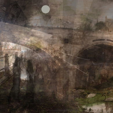 Familiar Bridge