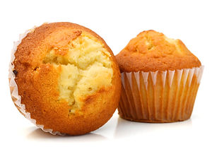 Isolated muffin on white background.jpg