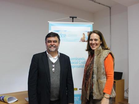 Articulação universidade-empresa como base para a educação do futuro | Fábio do Prado