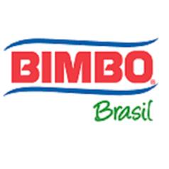 Bimbo Brasil