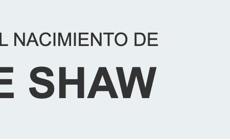 Centenário do nascimento de Enrique Shaw