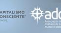 ADCE UNIAPAC BRASIL torna-se parceira do Capitalismo Consciente Brasil