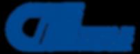 Logotipo-CIEE.png