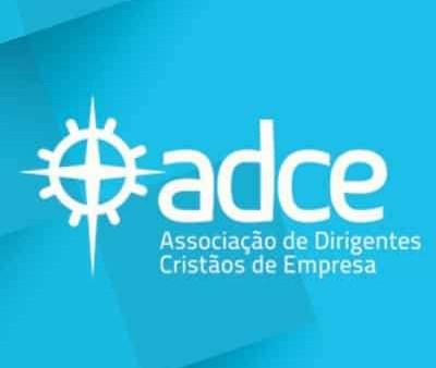 Empresários cristãos de Brasil e Portugal realizam encontro on-line sobre a 'Economia de Francisco'