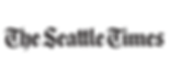 the-seattle-times.png