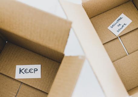 Keep Donate Boxes.jpeg