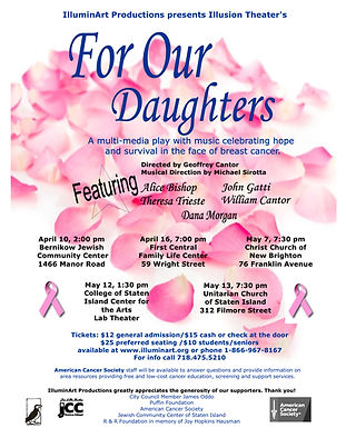 For Our Daughters All Venues.jpg